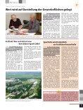 TRADITIONELLER WEIHNACHTSMARKT - Seite 5