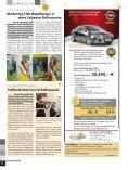 TRADITIONELLER WEIHNACHTSMARKT - Seite 6