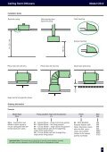Swirl Diffusers-we.. - Air Diffusion - Page 5