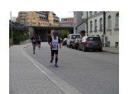 Marathon-2013 - orientierungslauf.net