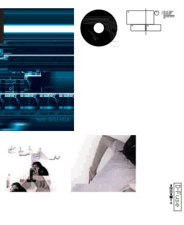 design graphix_04 [jp] - D-Fuse