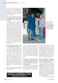 Schadenmanagement – aber richtig! - Seite 3