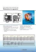 Alacsony nyomású adagolószivattyúk 1000 l/h-ig - ProMinent - Page 6
