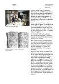 Lotte Reimers - Seite 3