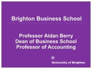 Small Business Finance - Aloula For Financial & Accounting Studies ...