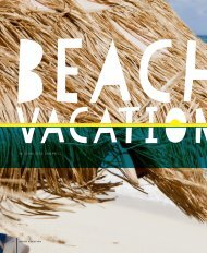 WH_Beach-Vacation