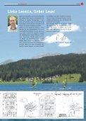dkpmagazin Sommer/Herbst 2012 - Page 3