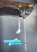 dkpmagazin Sommer/Herbst 2012 - Page 5