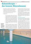 dkpmagazin Sommer/Herbst 2012 - Page 6