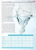 dkpmagazin Sommer/Herbst 2012 - Page 7