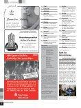 KAMINÖFEN KAMINÖFEN - Page 2