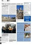 KAMINÖFEN KAMINÖFEN - Page 4