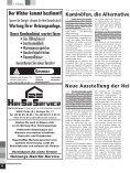 KAMINÖFEN KAMINÖFEN - Page 6