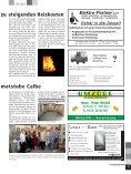 KAMINÖFEN KAMINÖFEN - Page 7
