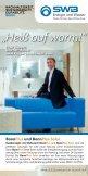 Immobilienkongress & Mitgliederversammlung des ... - DIESE GMBH - Seite 2