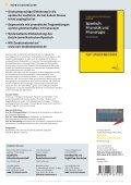 NEUHEITEN 2. HALBJAHR 2012 - Page 6
