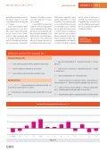 Vývoj cen pohonných hmot - Page 2