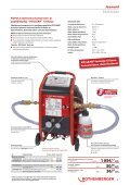 LV AKCIJA 2012 - Stokker instrumentu un servisa centrs - Page 3