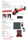 LV AKCIJA 2012 - Stokker instrumentu un servisa centrs - Page 4