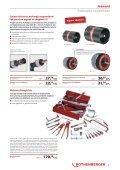 LV AKCIJA 2012 - Stokker instrumentu un servisa centrs - Page 5