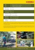 SC 105 - Cifarelli SpA - Page 3