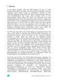 Beitrag zur Orchideenflora der ostägäischen Inseln Chalki ... - Tilos - Page 2