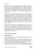 Beitrag zur Orchideenflora der ostägäischen Inseln Chalki ... - Tilos - Page 3