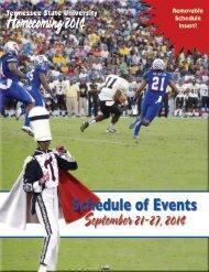 FINAL - eHomcoming Booklet-2014