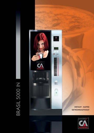 BRASIL 5000 IN - werthmann-verkaufsautomaten.de
