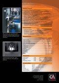 BRASIL 5000 IN - werthmann-verkaufsautomaten.de - Seite 2