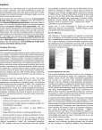 Untitled - Domain-b - Page 7