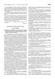 Diário da República, 2.ª série — N.º 100 — 23 de maio de 2012 ...