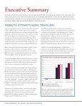 ATPA-UST-New-Partnership - Page 5