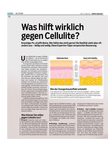PDF (download) - Dr. med. Bettina Rümmelein