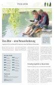 Anzeigensonderveröffentlichung, 12. November 2011 - Page 2