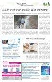 Anzeigensonderveröffentlichung, 12. November 2011 - Page 4