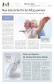 Anzeigensonderveröffentlichung, 12. November 2011 - Page 5