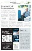 Anzeigensonderveröffentlichung, 12. November 2011 - Page 6