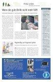 Anzeigensonderveröffentlichung, 12. November 2011 - Page 7