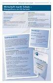 Anzeigensonderveröffentlichung in Zusammenarbeit mit der IHK ... - Page 3
