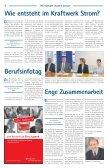 Anzeigensonderveröffentlichung in Zusammenarbeit mit der IHK ... - Page 4
