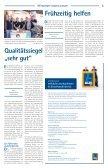 Anzeigensonderveröffentlichung in Zusammenarbeit mit der IHK ... - Page 5