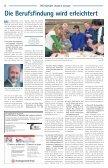 Anzeigensonderveröffentlichung in Zusammenarbeit mit der IHK ... - Page 6