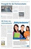 Anzeigensonderveröffentlichung in Zusammenarbeit mit der IHK ... - Page 7
