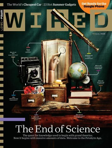Download Cover PDF - Wired