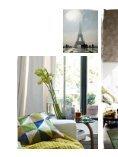 PARIS 2012 - Esprit home - Seite 4