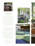 PARIS 2012 - Esprit home - Seite 6