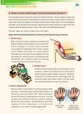 2. What are work-related upper limb musculoskeletal disorders? - Page 4