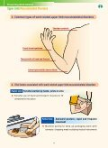 2. What are work-related upper limb musculoskeletal disorders? - Page 5