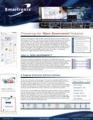 Recovery 2.0 PDF - Smartronix